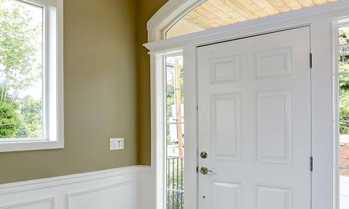 Kems-hardware-departments-lumber-Rensselaer-indiana-door-windows