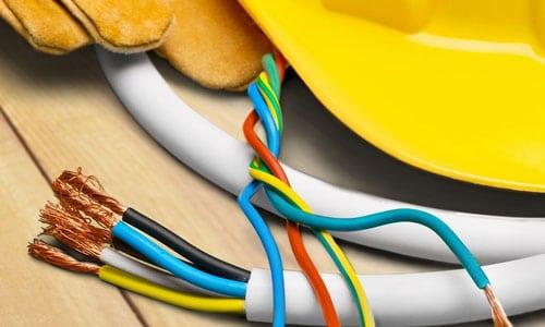 Kems-hardware-departments-lumber-Rensselaer-indiana-electrical