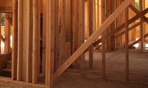 Kems-hardware-departments-lumber-Rensselaer-indiana-lumber