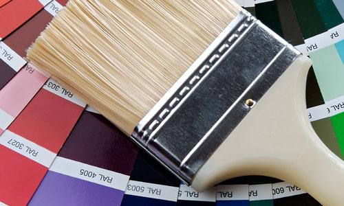 Kems-hardware-departments-lumber-Rensselaer-indiana-paint