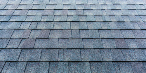 Kems-hardware-departments-lumber-Rensselaer-indiana-roofer-shingles