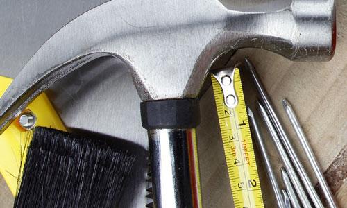 Kems-hardware-departments-lumber-Rensselaer-indiana-tools